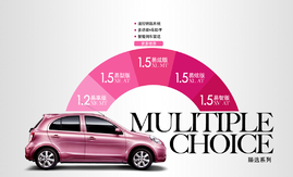 %% Vnppp. com – chuyên phân phối dòng xe ô tô Nissan march