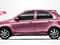 [1] %% Vnppp. com – chuyên phân phối dòng xe ô tô Nissan march