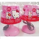 Tp. Hà Nội: Đèn Ngủ Mèo Hello Kitty Chiếu Trăng Sao CL1675814P5