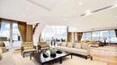 Tp. Hồ Chí Minh: ^*$. ^ Thua lỗ chứng khoán, khách gửi bán lại căn Ba Son giá 2. 7 tỷ CL1647840
