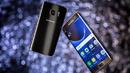 Tp. Hồ Chí Minh: Samsung Galaxy S6 Edge có thích hợp để nghe nhạc CL1652181