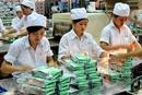 Tp. Hà Nội: tuyển công nhân sản xuất CL1654132