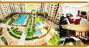 Tp. Hồ Chí Minh: !!!! Tôi cần bán gấp căn Imperia 3pn 2wc giá rẻ 4. 1 tỷ CL1652186