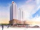 Tp. Hồ Chí Minh: *^$. * Săp mở bán dự án căn hộ Sky Dream Tower tại Bình Thạnh CL1652186