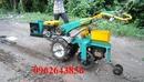 Tp. Hà Nội: Tại đây bán máy gieo hạt ngô 3 hàng chất lượng tốt, giá rẻ CL1655445