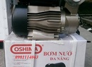 Tp. Hà Nội: Máy bơm nước đa năng Oshima 300 giá rẻ, chất lượng tốt nhất thị trường CL1652881