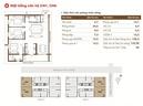 Tp. Hà Nội: Chính chủ bán ngay chung cư HACC1 ComPlex Building-đường Lê Văn Lương, căn hộ CH1 CL1652534