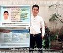 Tp. Hà Nội: Đảm bảo 100% có visa du học hàn quốc CL1670851