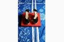 Tp. Hà Nội: Thanh lý hai đôi giày siêu cute, size 36, 37. Sản phẩm y hình CL1652532