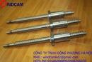 Bình Định: Bộ vitme - đai ốc tiêu chuẩn cho máy cnc CL1652945