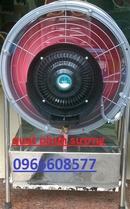 Tp. Hà Nội: cho thuê quạt công nghiệp phun sương tại hà nội 0966608577 CL1653399P2