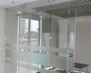 Tp. Hồ Chí Minh: Thi công cửa kiếng, cửa kiếng lùa giá rẻ theo yêu cầu CL1657885