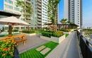 Tp. Hồ Chí Minh: !!^! Riviera Point TT 1tỷ2 nhận nhà, phần còn lại TT 36 tháng không lãi suất LH CL1656450P11