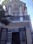 Bình Dương: Bán nhà gần Trung Tâm chợ Dĩ An giá rẻ 950 triệu CL1652737P5