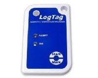 Nhiết kế ẩm LogTag Haxo 8