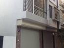 Tp. Hồ Chí Minh: tôi mốn bán nhà DT: 3 x 9m2 đẹp ở đường trương phước phan ,vị trí đẹp, gần chợ CL1652737P5
