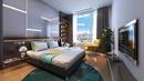 Tp. Hà Nội: $*$. Bán căn hộ Vinhomes Gardenia Hàm Nghi CL1653915P7