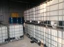 Đồng Nai: Bán tank nhựa, thùng nhựa công nghiệp, thùng đựng hóa chất CL1656642