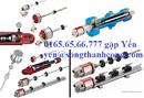 Tp. Hồ Chí Minh: mts - mts vn - sensor mts - RPS0175MA021P102 CL1652638P3