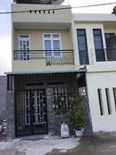 Tp. Hồ Chí Minh: Bán gấp nhà 1/ Đất Mới với giá cực tốt, đúc 1 tấm kiên cố, SHR CL1652266