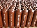 Tp. Hồ Chí Minh: Bán khí Acetylen tinh khiết, cung cấp khí Acetylen tinh khiết, địa chỉ bán khí A CL1652638P3