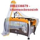 Tp. Hồ Chí Minh: Nôi vải zaracos jelly 6046 màu cam km giảm giá CL1699806P8
