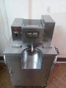 Tp. Hà Nội: Máy ép nước mía siêu sạch giá rẻ, chất lượng tốt nhất thị trường CL1648512P11