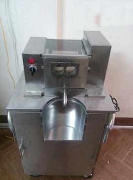 Máy ép nước mía siêu sạch giá rẻ, chất lượng tốt nhất thị trường