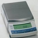 Tp. Hồ Chí Minh: cân điện tử , cân kỹ thuật , cân shimadzu , shimadzu - nhật bản CL1652638P3