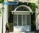 Tp. Hồ Chí Minh: Thiết kế nội thất cửa nhựa lõi thép và cửa nhôm cao cấp CL1650401