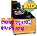 Tp. Đà Nẵng: Máy in que kem, máy in date-0986107522 CL1698862