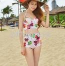 Tp. Hà Nội: Cực chất với kính bơi thời trang giá rẻ CL1661691