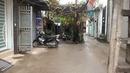 Tp. Hà Nội: Bán nhà chính chủ số 12 ngõ 576 Hoàng Hoa Thám CL1701680