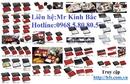 Tp. Hồ Chí Minh: Hộp cơm bento box, hộp cơm nhật bản, hộp cơm văn phòng giá rẻ nhất toàn quốc CL1703045P11