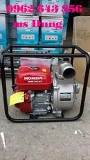 Tp. Hà Nội: Cần bán máy bơm nước Honda WB30XT Thái Lan chính hãng giá tốt nhất CL1653119P1