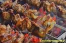 Tp. Hồ Chí Minh: Quán Chiều Nay - Thịt Nướng Kiểu Nga CL1656402