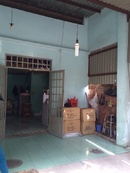 Tp. Hồ Chí Minh: Cần bán gấp nhà mới xây HXH 6m Lê Đình Cẩn, Phường Tân Tạo CL1654737P4