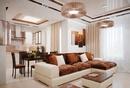 Tp. Hồ Chí Minh: %%%%%% Tham quan và mua chung cư đẹp nhất Thủ Đức CL1652901