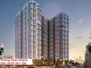 Tp. Hà Nội: Gemek Tower CL1652614