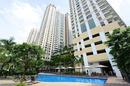 Tp. Hà Nội: Ngày 8/ 5 chính thức khai trương căn hộ mẫu tòa S2 – Seasons Avenue CL1652737