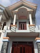 Tp. Hồ Chí Minh: Cần bán căn nhà 1 sẹc đường Lê Đình Cẩn. Diện tích 4x12m, 1 trệt, 1 lầu CL1654737P4