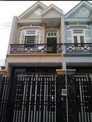 Tp. Hồ Chí Minh: Nhà đẹp ở đường Lê Đình Cẩn xây kiểu Tây Âu đẹp giá 1. 5 tỷ CL1654737P4