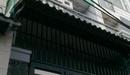 Tp. Hồ Chí Minh: Hot hot …hẽm rộng 6m 1 sẹc nhà chiến lược ngang 4m dài 10 m có 2 phòng ngủ CL1652737