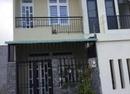 Tp. Hồ Chí Minh: Nhà mặt tiền đất mới 3 tấm đẹp , DT: 4 x 25m ,P. BTĐ, Q.Bình Tân ,nhà 5 phòng ng CL1652737