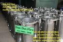 Vĩnh Long: Ống ruột gà inox Dân Đạt flex CL1655809