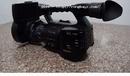 Tp. Hồ Chí Minh: Bán máy quay Sony PMW-Ex1 Full HD, hàng nhập khẩu từ Mỹ CL1689927