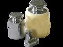 Tp. Hồ Chí Minh: quả cân inox , quả cân chuẩn , quả cân f1 , quả cân f2 , thiết bị hiệu chỉnh cân CL1652745
