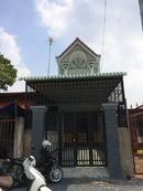 Tp. Hồ Chí Minh: Chủ có Nhà dt: 4. 5 x 9 ở đường tỉnh lộ 10 1 lửng 1 lầu đúc thật có 3 phòng ngủ CL1652737