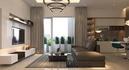 Hà Tây: bán căn 86 m2 tầng 26 với giá ưu đãi từ chủ đầu tư CL1652737