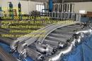 Khánh Hòa: Ống xăng dầu - khớp giãn nở -khớp nối mềm Dân Đạt flex CL1655809